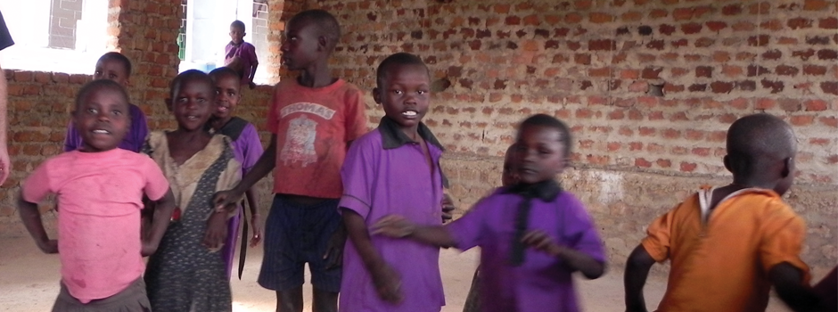 uganda-slider-image